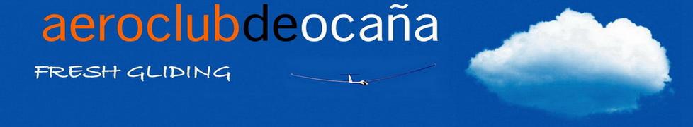Foro Aeroclub de Ocana