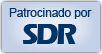 patrocinado por SDR