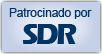 patrocinado por SDR